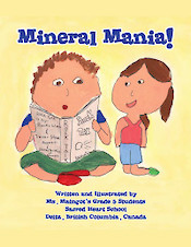 Mineral Mania